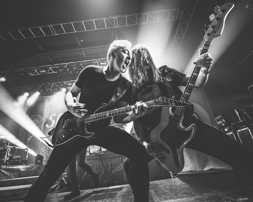 SOILWORK_-_by_Anthéa_Photography-15