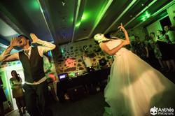 wedding dance france mariage