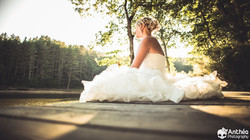 photographe mariage rhône nature
