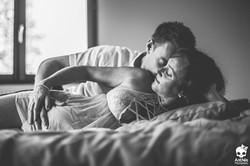 Photographe intime lifestyle
