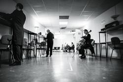 auditorium lyon coulisses ONL