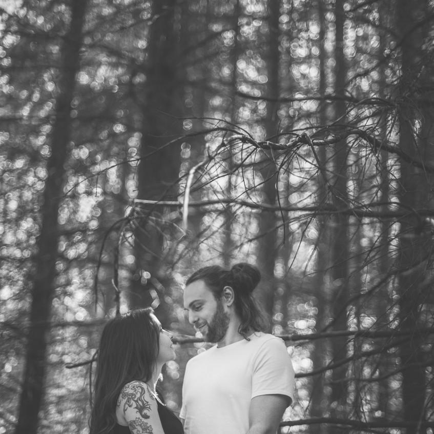 Séance_Marion_&_Fabien_-_Wood-16