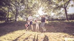 photographe famille france lifestyle