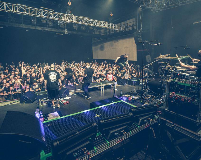 MANIAC_TOUR_-_Mass_Hysteria_-_Le_Fil_-_B