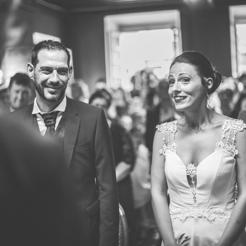 Melina_&_Christophe_by_Anthéa_Photograph