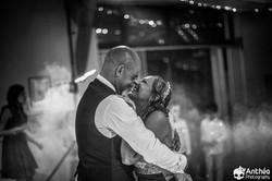 mariage en ardèche labeaume