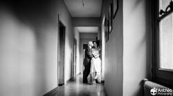 Photographe mariage Château d'Ailly