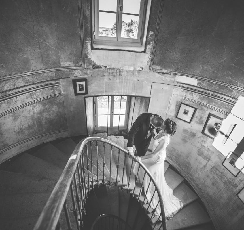 Mariage_Château_de_Lavée_-_Coralie_&_Yvan_-_Anthéa_Photography-21
