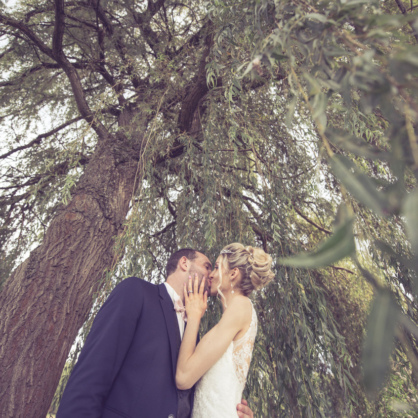 Mariage_Malaury_&_Clément_-_Roanne_-_By_