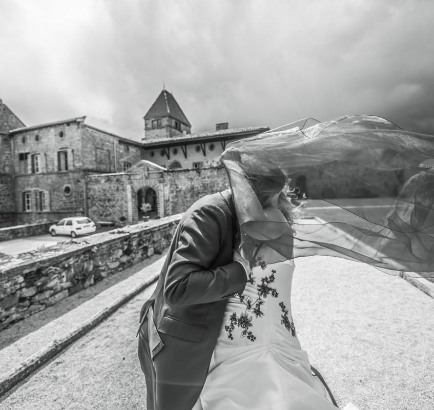 Château de la Gallée - Mariage _ Anthéa Photography - E&C - 2018_-41