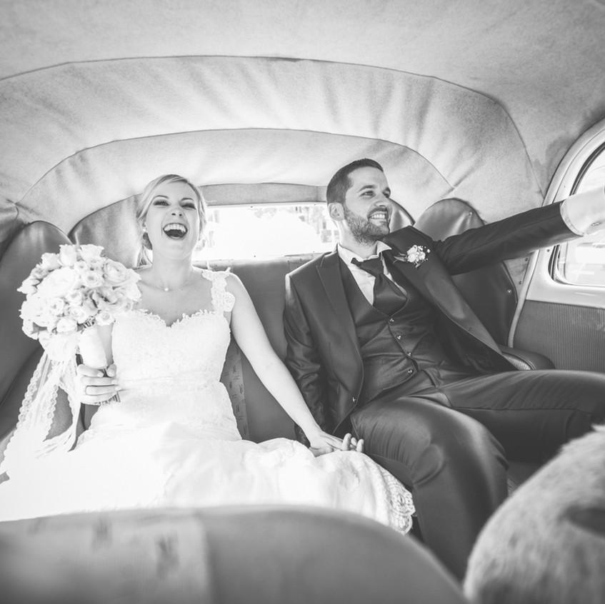 voiture ancienne mariage lyon