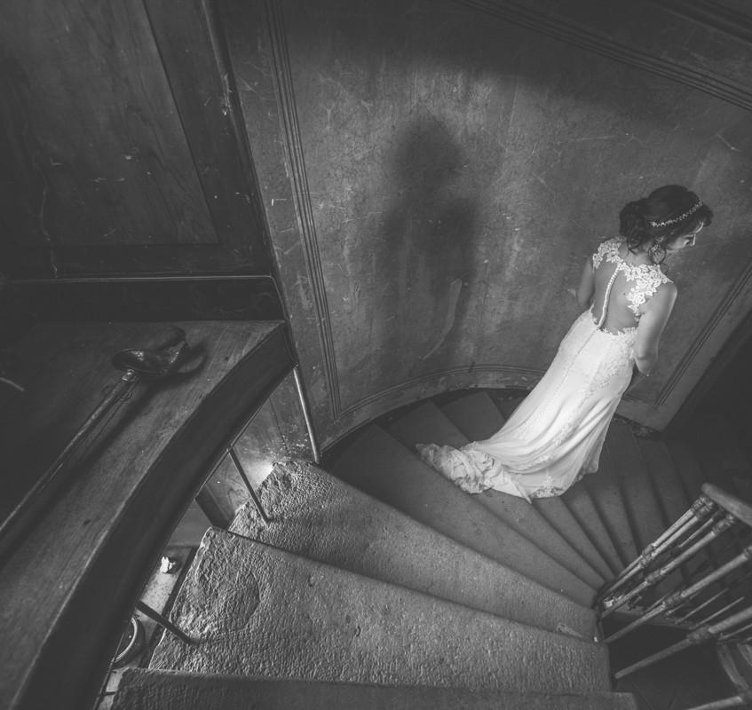 Mariage_Château_de_Lavée_-_Coralie_&_Yvan_-_Anthéa_Photography-25