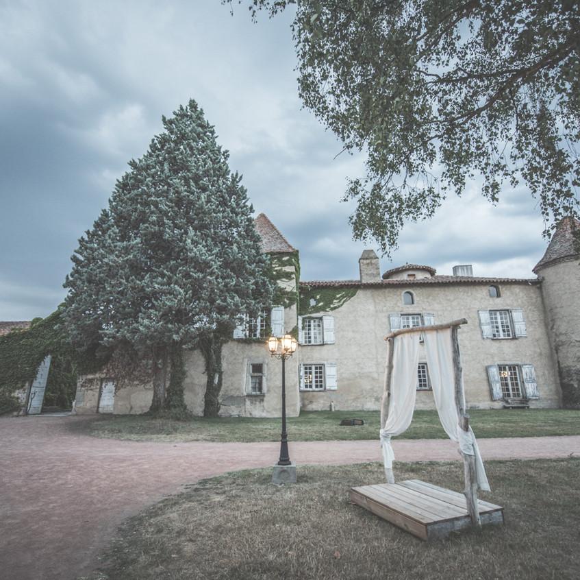 Mariage_Château_de_Montrouge