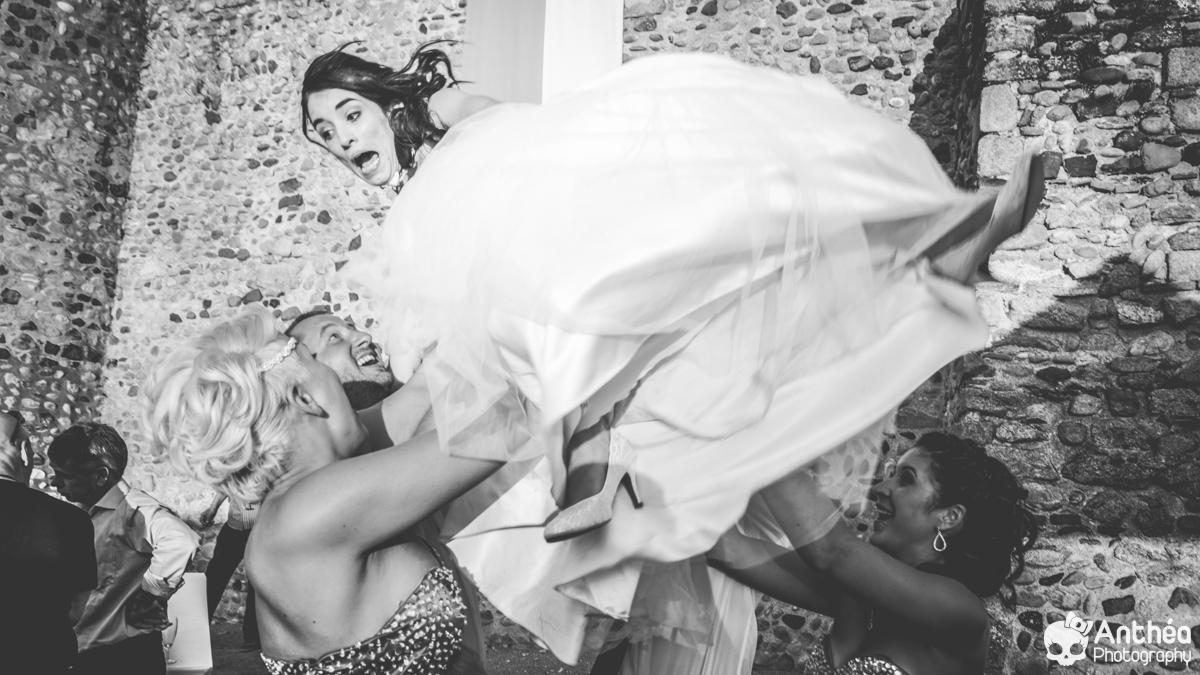 mariage loire rhône photographe
