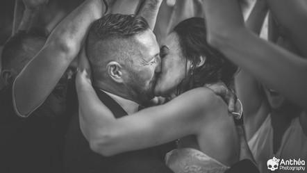 Mariage au Portugal : Sara & Romain à Chaves // Destination Wedding Portugal // Casamento