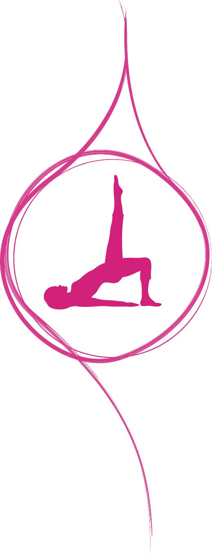 Nat Pilates Rive de Gier