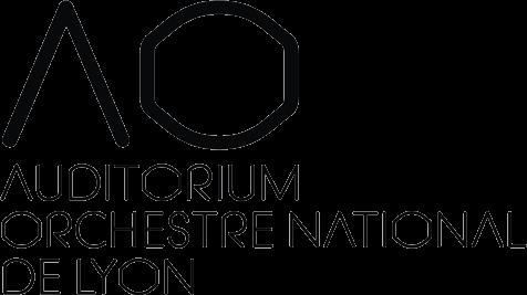 ONL_logo