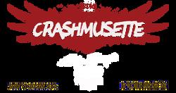 Crashmusette