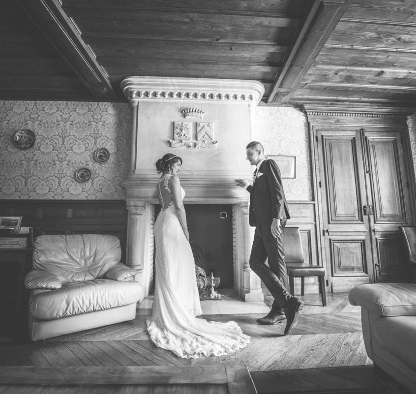 Mariage_Château_de_Lavée_-_Coralie_&_Yvan_-_Anthéa_Photography-28