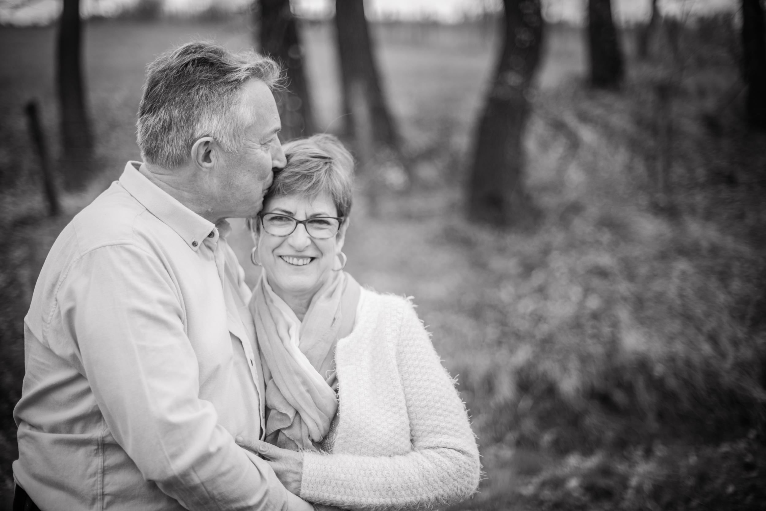photographe famille couple