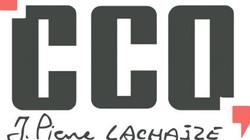 CCO Villeurbanne