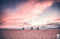 Venice_Beach_By_Anthea_Photography_
