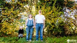 photographe grossesse famille isère