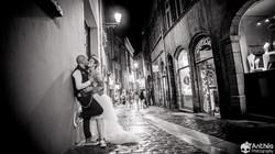 mariés mariage photographe vieux lyo