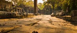 temple cambodge cambodia