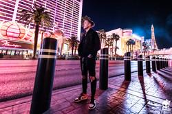 Anthéa Photography Las Vegas