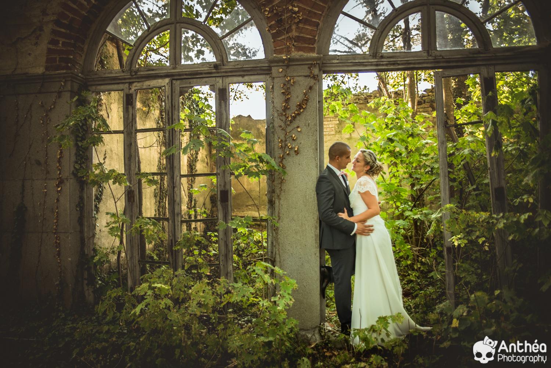 mariage biarritz plage nature