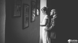 mariage roanne chateau photographe