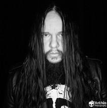 Joey_Jordison__Sinsaenum_Slipknot