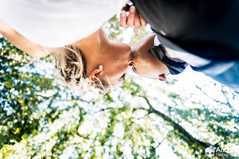photographe mariage cambodgien mixte