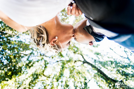 Le Mariage d'Élodie & Pheap : le Cambodge aux portes de l'Ardèche - Photographe Mariage