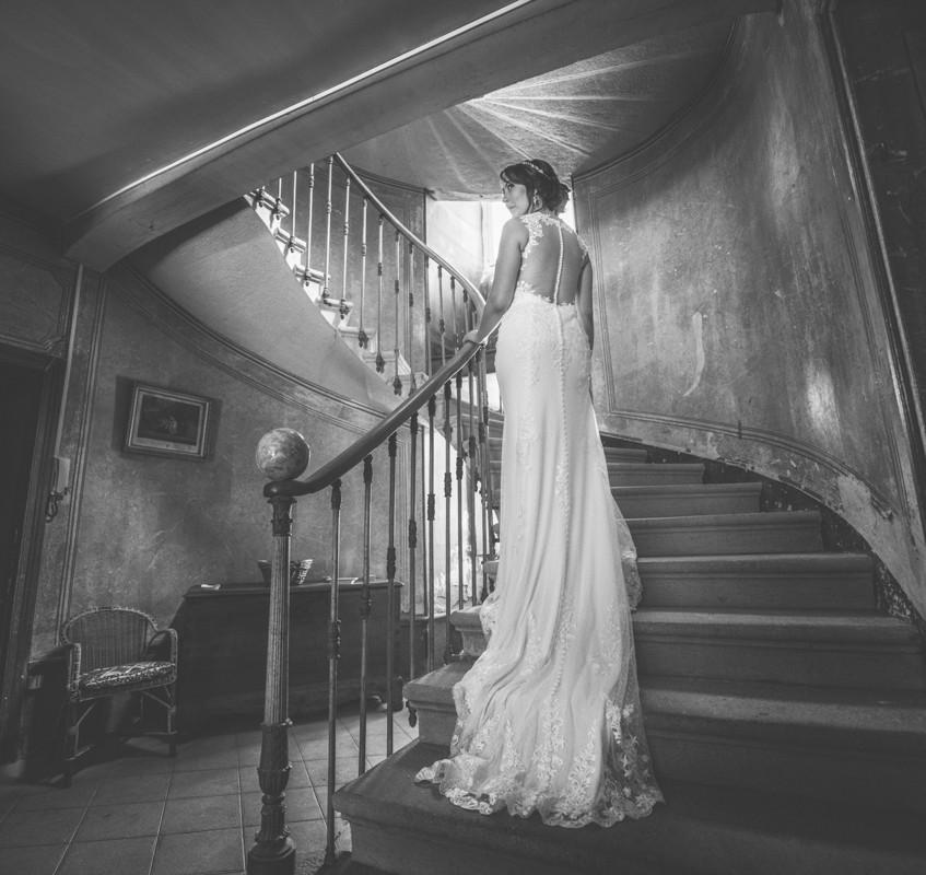 Mariage_Château_de_Lavée_-_Coralie_&_Yvan_-_Anthéa_Photography-27