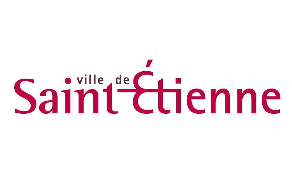 Ville de St Etienne