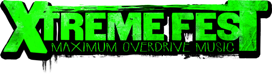 Xtreme Fest Albi