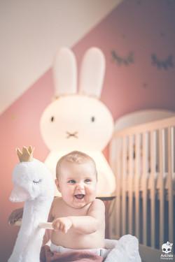 Baby Love Lifestyle