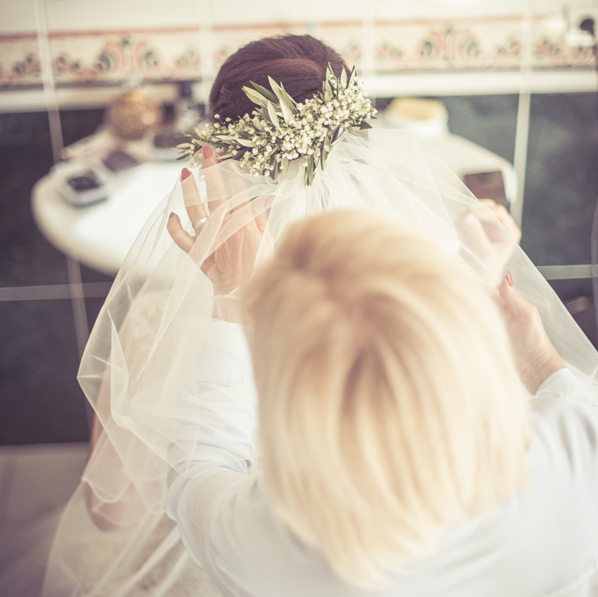 Solene_&_Pierre_-_By_Anthéa_Photography-