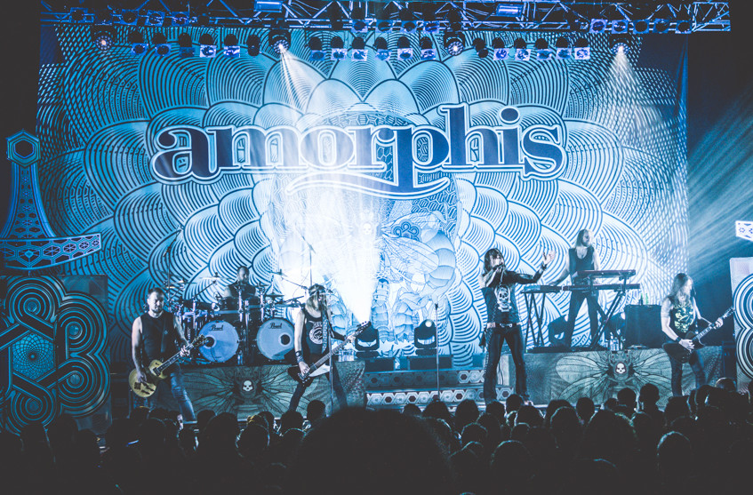 AMORPHIS_-_by_Anthéa_Photography_-_AP-33