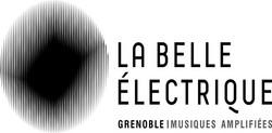 La Belle Electrique Grenoble
