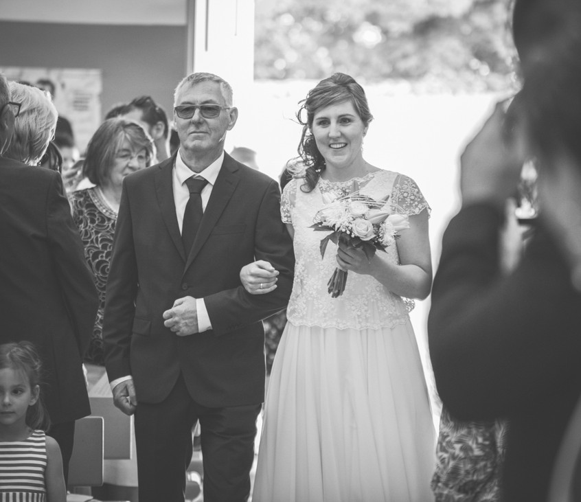 Mariage_Elodie_&_Thomas_Ardèche_-_By_Ant