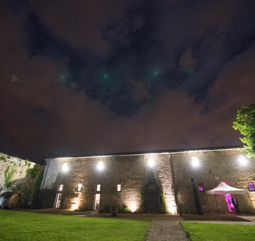 Château de la Gallée - Mariage _ Anthéa Photography - E&C - 2018_-77