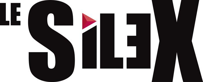 Silex auxerre