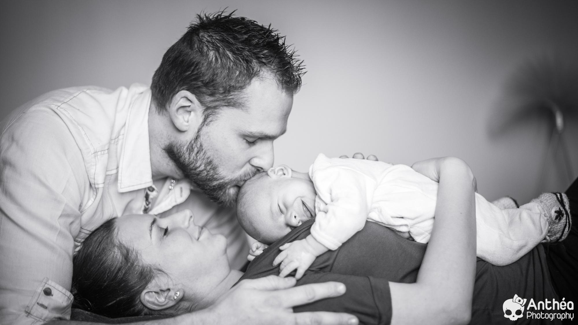 séance bébé avant après givors