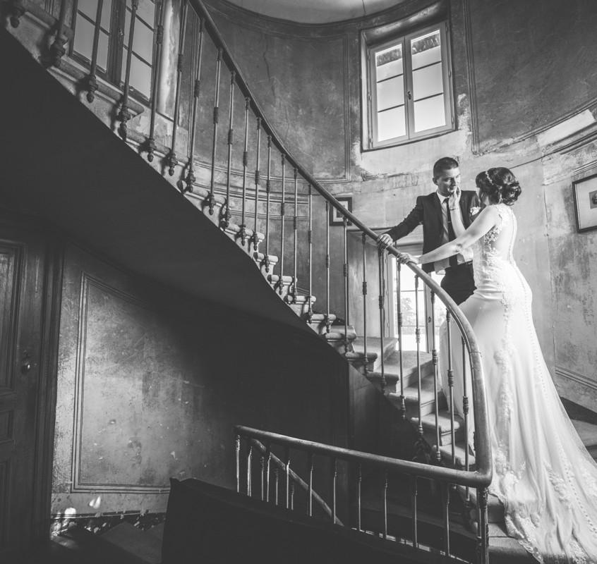 Mariage_Château_de_Lavée_-_Coralie_&_Yvan_-_Anthéa_Photography-20