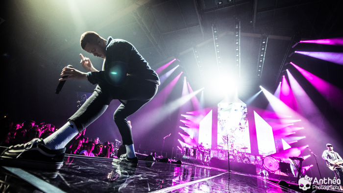 imagine_dragons_by_Anthéa_Photograph