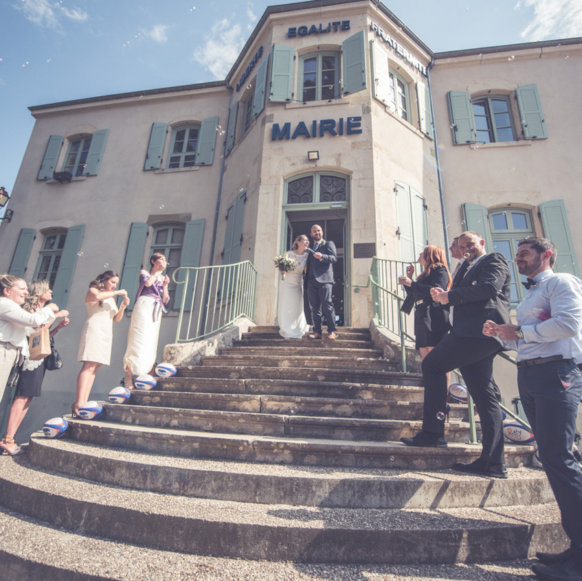 Mariage_Domaine_de_la_Grand_Maison_-_Isè