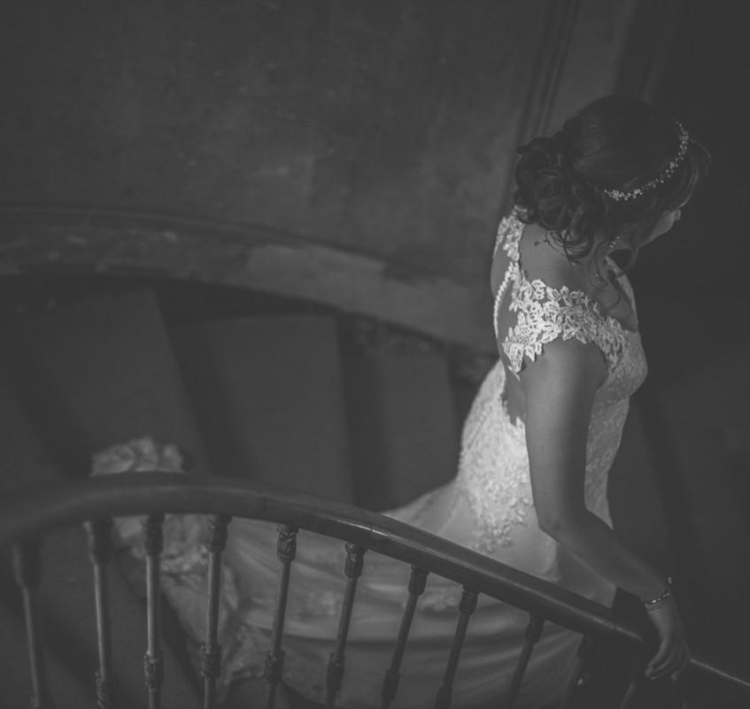 Mariage_Château_de_Lavée_-_Coralie_&_Yvan_-_Anthéa_Photography-26